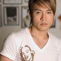 Знакомства иностранцы гей фото 385-234
